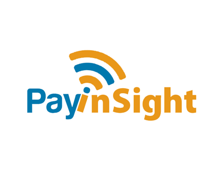 PayInsight