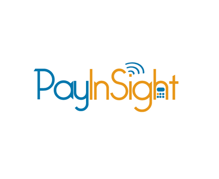 PayInsight2