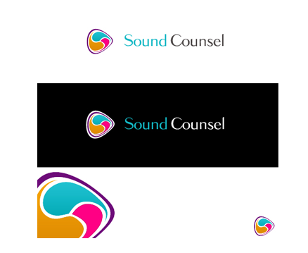SoundCounsel