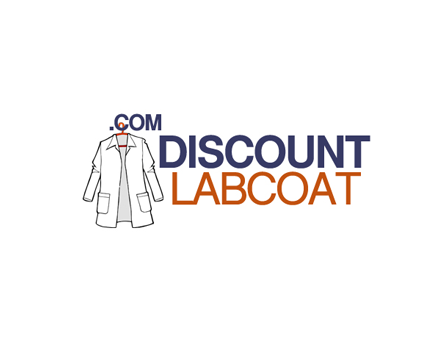 DiscountLabcoat