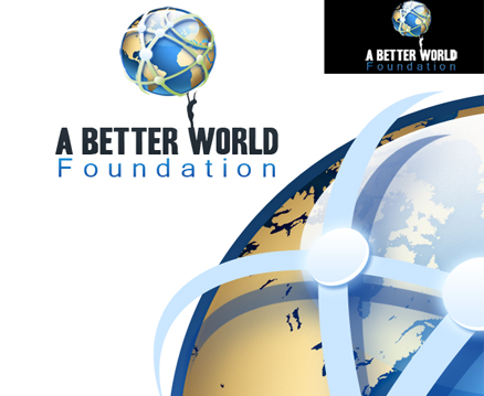 Better World