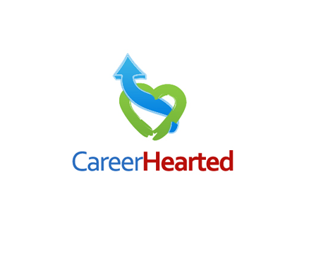 CareerHearted