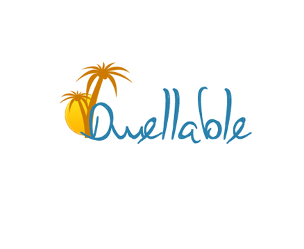 Duellable